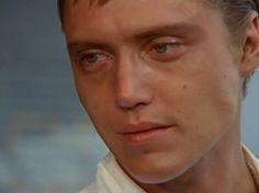 Christopher Walken, Hawaii Five-O,  1970