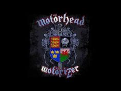 209 best motörhead england images on pinterest music videos heavy