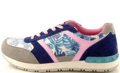 http://zebra-buty.pl/model/5327-damskie-obuwie-sportowe-gioseppo-contempora-lilac-2051-121