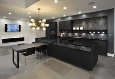 Visit in person at: SieMatic DCOTA, 1855 Griffin Road C336 Dania Beach, FL 33004 Or call: (954) 923 3244