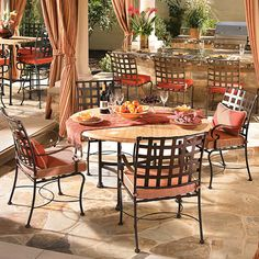 today 39 s patio news events on pinterest outdoor