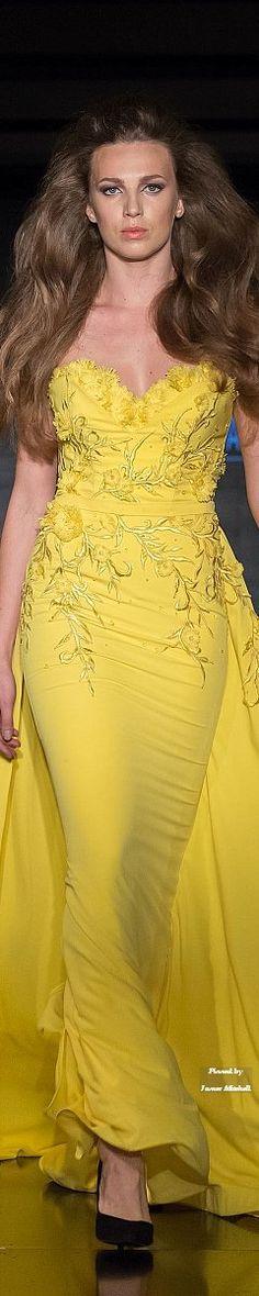 Remarquable Les 100+ meilleures images de Robes chic jaune | robe chic, robe AK-56