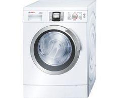 Bosch WAS24763 Çamaşır Makinası