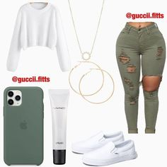 Cute Lazy Outfits, Swag Outfits For Girls, Teenage Girl Outfits, Cute Swag Outfits, Teenager Outfits, Teen Fashion Outfits, Girly Outfits, Baddie Outfits Casual, Cute Outfits For School