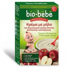 Baby Cereal, Multigrain, Banana, Organic, Personal Care, Apple, Google Search, Products