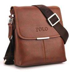 New arrive man messenger bag classic design leather bag,$25.95,https://www.romexnewyork.com/products/new-arrive-man-messenger-bag-classic-design-leather-bag?utm_campaign=outfy_sm_1504926180_667&utm_medium=socialmedia_post&utm_source=pinterest #design #me #Fashion #followme #tbt #repost #instagood #instadaily #girl #art https://www.romexnewyork.com