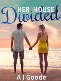 Her House Divided by A.J. Goode, http://www.amazon.com/dp/B00IC4R2C0/ref=cm_sw_r_pi_dp_u4eAtb0H1R7Z2