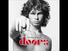 The Doors - The End (original) - YouTube