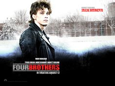 21 best four brothers images on pinterest awesome things brother