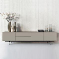 Apartment Interior, Living Room Interior, Apartment Living, Living Room Decor, Home Room Design, Living Room Designs, Home Furniture, Furniture Design, Estilo Interior