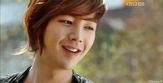 Jang geun suk what's you're name - Cerca con Google