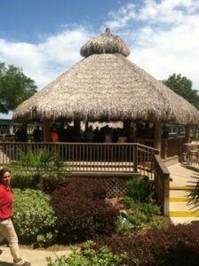 Our Portfolio - Big Kahuna Tiki Huts Tiki Bar Stools, Patio Deck Designs, Sales Jobs, Tiki Hut, New England, Gazebo, The Neighbourhood, Palm, Tiki Bars