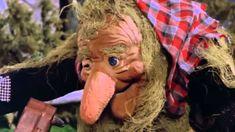 Askeladden som stjal sølvendene til trollet trailer Musica Movil . Adolescence, Troll, Norway, Documentaries, Fairy Tales, Childhood, Film, Animals, Tv