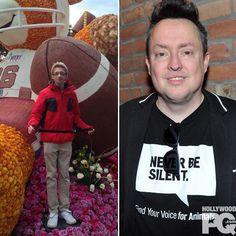 La saga Mike Ward et Jérémy Gabriel se poursuit   HollywoodPQ.com
