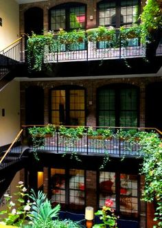 The Broome (New York City, NY) - Hotel Reviews - TripAdvisor