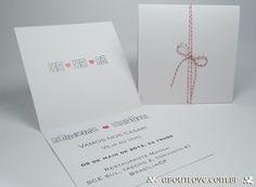 Convite-de-casamento-simples-e-moderno-com-fechamento-central-7