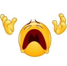 Smiley Face Images, Emoji Images, Emoji Pictures, Emoji Pics, Smiley Faces, Animated Emoticons, Funny Emoticons, Funny Cartoons, Smileys