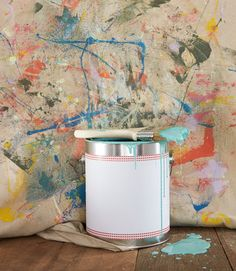 The Country Living Paint Color Hall of Fame  - CountryLiving.com