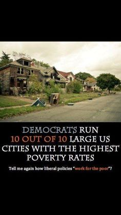 Say No to American Poverty and Inequality. Vote Trump 2016. Join the #trumptrain Make America Great Again