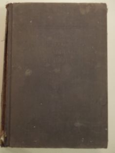 Vintage 1922 1st Edition The Century Vocabulary Builder Garland Greever and…