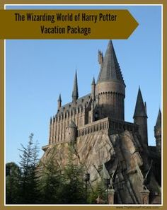 Universal Orlando Resort Discounts and Codes