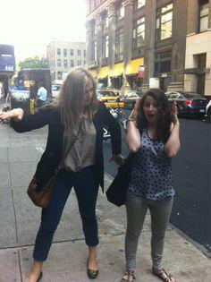 @SeidenNYC walk like an Egyptian @exceptionallie vogue @smakaron18 #firstfriday pic.twitter.com/JZXmJsm3