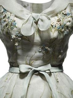 Impresionante Dior