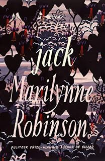 The Nature of Things: Jack by Marilynne Robinson: A review New Books, Good Books, Books To Read, Fall Books, Don Delillo, Marilynne Robinson, Books A Million, American Literature, Great Words