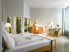 Art & Fabrik Hotel Wuppertal