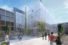 El futuro toma forma MIT pone sus fichas en la nanotecnología - El Definido