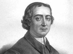 Jean-Baptiste Accolay (17/04/1833 - 19/08/1900)