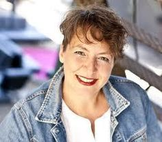 Dorte Kristensen-Oorschot, Architect Directeur, atelier PRO architekten Architects, Atelier, Building Homes, Architecture