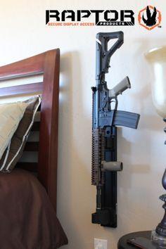 Ar 15 Drop In Auto Sear Dias Plans Guns Pinterest