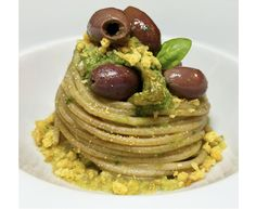 Gnocchi, Plate Presentation, Salty Foods, Parmigiano Reggiano, Stella, Antipasto, Ravioli, Food Inspiration, Pasta Recipes