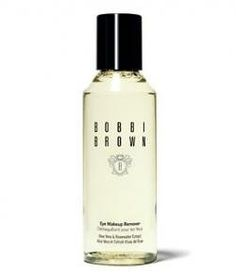 Best trick I learned working at Neiman Marcus!  Bobbi brown eye makeup remover is an amazing ring cleaner.  Let your ring soak for 5 minutes (you can fill the cap and set ring inside), then brush with an unused mascara wand and you have a shiny ring!