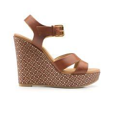0f59de4308a Estilo Flexi 20007 Marron - #shoes #zapatos #fashion #moda #goflexi #flexi  #clothes #style #estilo #summer #spring #primavera #verano