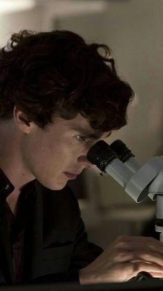 Benedict Sherlock, Sherlock Holmes Benedict Cumberbatch, Sherlock Holmes John Watson, Sherlock John, Sherlock Anime, Johnlock, Foto Doctor, Sherlock Wallpaper, Louise Brealey
