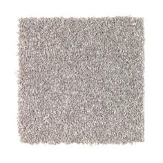 Lifeproof Superiority Ii Color Estate Greige Texture 12