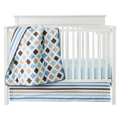 bedding sets, baby bedding & décor, baby : Target