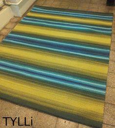TYLLi: SHOP