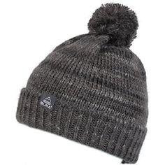 Super Warm Winter Thick Slouchy Snappy Beanie Knit Cap Ha... https://www.amazon.com/dp/B015C5X9OG/ref=cm_sw_r_pi_dp_x_6NUwyb7CBVEAM
