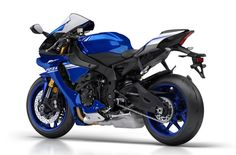2017 Yamaha YZF-R1 Yamaha Yzf R1, Hd Desktop, Circuit, Biker, Vogue, Racing, Motorcycle, Vehicles, Running