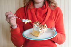 City Guide — Through the eyes of trü studio Lifestyle Photography, Amazing Photography, Food Photography, Hoosier Mama Pie, Pie Company, No Bake Desserts, Vsco, Bakery, Artisan