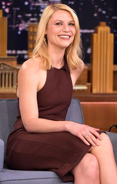 Claire Danes: The Big Picture: Today's Hot Pics Claire Danes, Serie Homeland, Carrie Mathison, Dont Fall In Love, Actress Pics, Kourtney Kardashian, Celebs, Celebrities, Actresses