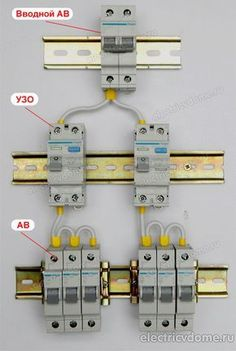How to wire rcd in garage shed consumer unit uk consumer unit cheapraybanclubmaster Choice Image