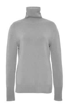 Kristen Sweater by Brock for Preorder on Moda Operandi