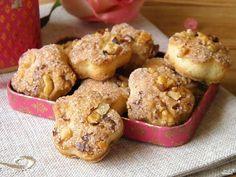 8 рецептов вкуснейшего печенья, которое вы приготовите за 20 минут - Статьи на Повар.ру