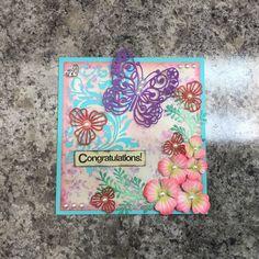Wedding Cards, Congratulations, Wedding Ecards, Wedding Maps