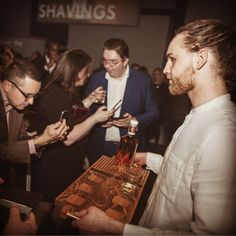POST IT!! Brilliant shot of Sean from one of our recent events, launching @methodandmadnesswhiskey 📸📸📸 by weareplatinum. ireland #dublin #marketing #staff #ig #management #eventprofs #smile #whiskey #creative #picoftheday #eventplanner #business #work #drinks #promo #staffing #event #photo #instagram #neat #beardgang #agency #cork #eventprofs #meetingprofs #eventplanner #meetings #events