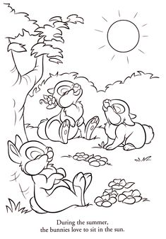 Paper Embroidery Patterns Disney Coloring Pages - Cartoon Coloring Pages, Disney Coloring Pages, Christmas Coloring Pages, Coloring Book Pages, Printable Coloring Pages, Art Drawings For Kids, Disney Drawings, Paper Embroidery, Embroidery Patterns